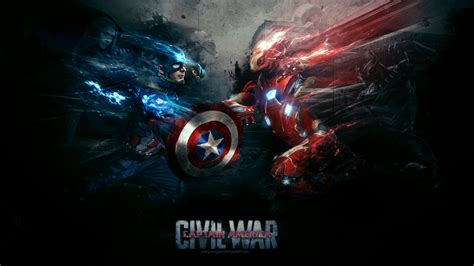 Captain America Animated Wallpaper - captain america civil war wallpapers pictures images