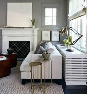 Radiateur En Fonte Le Bon Coin : voyez les meilleurs design de cache radiateur en photos ~ Dailycaller-alerts.com Idées de Décoration