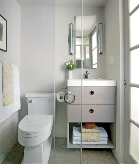 bathroom design ideas small bathroom designs small bathroom designs design