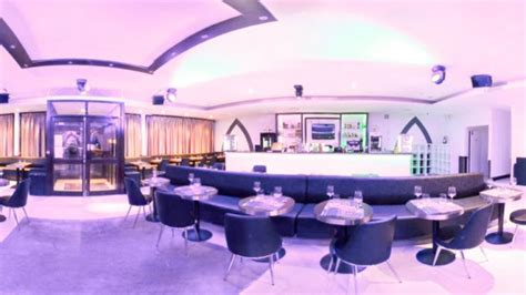 salle sport montigny le bretonneux restaurant l arche 224 montigny le bretonneux avis prix et r 233 servation