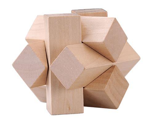 wooden puzzle wooden  puzzle jaques  london