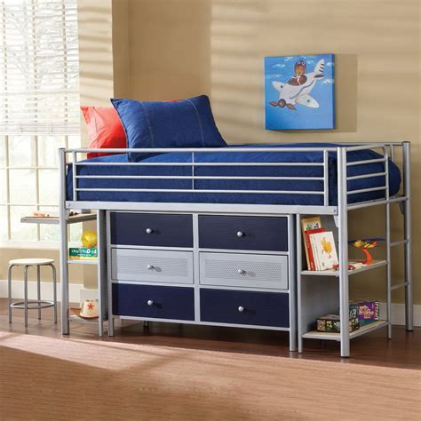 loft bed with desk bed with desk full size of loft bunk bed with desk timber
