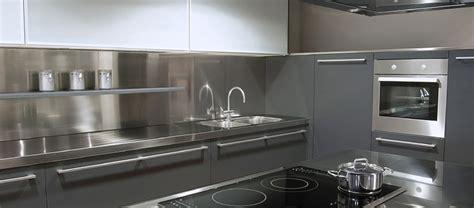 cr ence miroir pour cuisine credence miroir pour cuisine maison design bahbe com