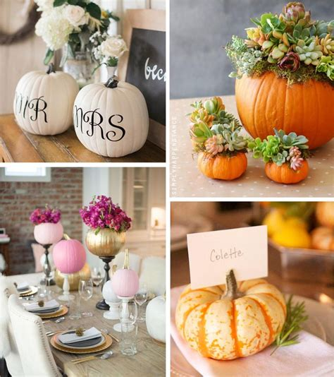 25+ Best Ideas About Bridal Shower Fall On Pinterest