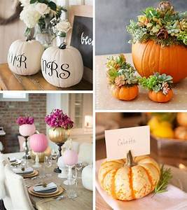 top 10 fall bridal shower ideas bridal showers bridal With fall wedding shower themes