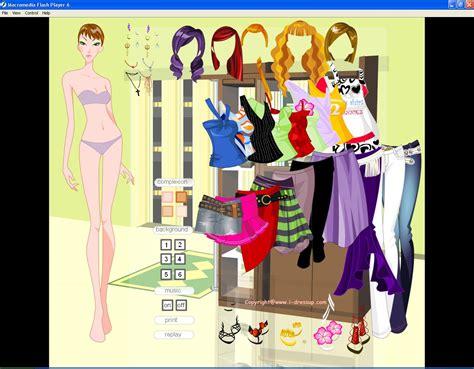 Los mejores juegos de vestir barbies los podrás encontrar en esta sección de nuestra web juegos vestir.com, viste a lindísimas muñecas como una barbie lo mejor que puedas, viste a princesas barbie jugando a los juegos oficiales que te enlazamos en nuestra web totalmente gratis y juega. Los 10 mejores juegos de vestir en Ispajuegos - 10puntos