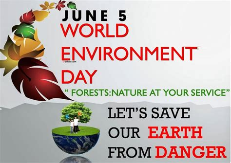 famous environment quotes    earth