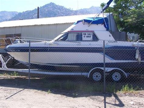 Edgewater Boats For Sale In California by Edgewater Marlin For Sale Daily Boats Buy Review
