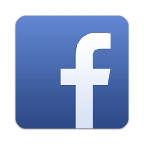 Facebook for Android - Download APK
