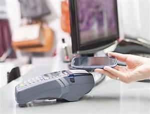 Kreditkarte Online Bezahlen : online bezahlen paypal kreditkarte und co im check ~ Buech-reservation.com Haus und Dekorationen