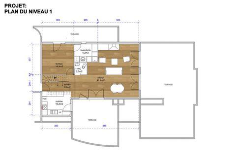 plan cuisine 9m2 plan cuisine 9m2 amnager une cuisine de m with plan