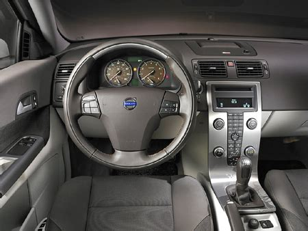 how petrol cars work 2010 volvo s40 interior lighting volvo s40 review