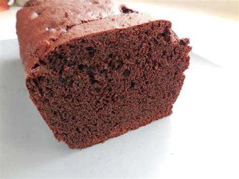 id馥 cuisine facile cuisine facile com cake au chocolat