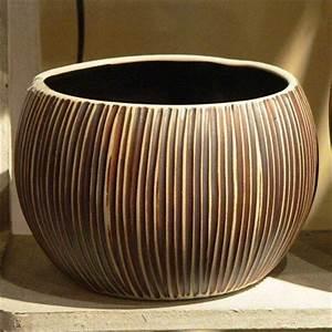 Cache Pot Interieur : quantit ~ Premium-room.com Idées de Décoration