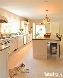 no top cabinets kitchen decorating pinterest With kitchen design with no top cabinets