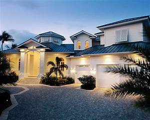 Coastal, Design, With, Great, Views, -, 24043bg