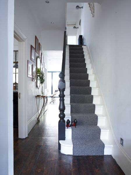 Flur Streichen Grau by 17 Best Ideas About Grey Hallway Paint On Grey