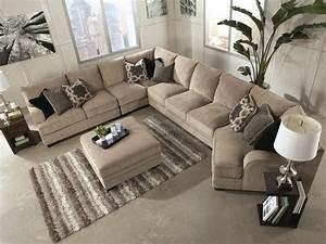 Big Size Sofa : 15 best of very large sofas ~ A.2002-acura-tl-radio.info Haus und Dekorationen