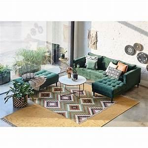 Home 24 Teppich : home24 teppich die besten garderobe weiss ideen auf pinterest master fr teppich vintage mit ~ Markanthonyermac.com Haus und Dekorationen