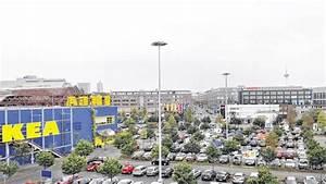 öffnungszeiten Ikea Dortmund : warum ikea essen seine ffnungszeiten verk rzt essen ~ Watch28wear.com Haus und Dekorationen