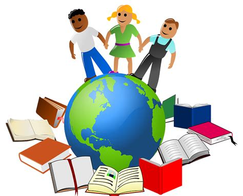 capstone global education