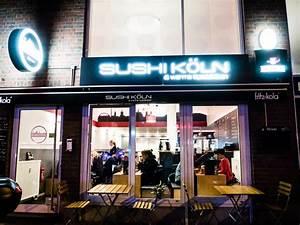 Sushi In Köln : sushi k ln mein erfahrungsbericht bers sushi k ln ~ Yasmunasinghe.com Haus und Dekorationen
