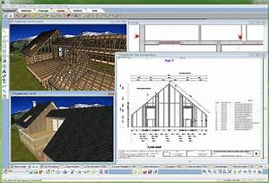 Exceptionnel logiciel creation maison 3d 2 envisioneer for Logiciel creation maison 3d