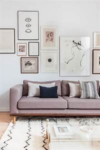Best wall galleries ideas on picture