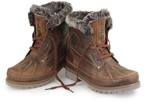 stylishly wear mens winter boots careyfashioncom