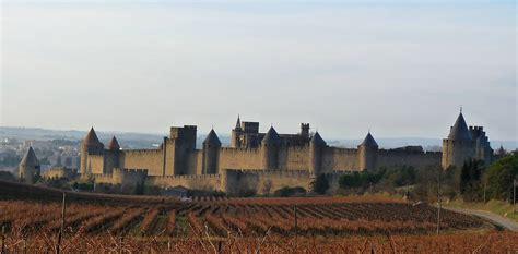 chambre d hote carcassonne et alentours chambres d 39 hôtes à carcassonne la ville et la cité