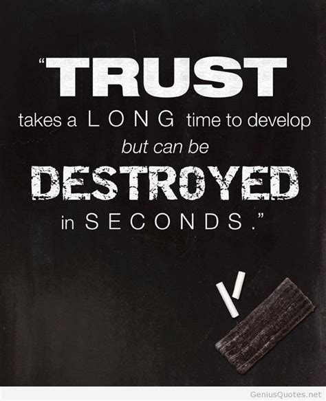 Trust Takes Years To Build Seconds To Break And Forever To. Christmas Quotes Svg. Harry Potter Quotes Welcome To Hogwarts. Bible Quotes Unity. Country Quotes Instagram. Best Friend Quotes Emotional. Book Quotes Yahoo. Movie Quotes Respect. Humor Quotes About Money