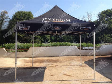Gazebo Pieghevole Professionale Gazebo Pieghevole Professionale In Alluminio Delbrusco