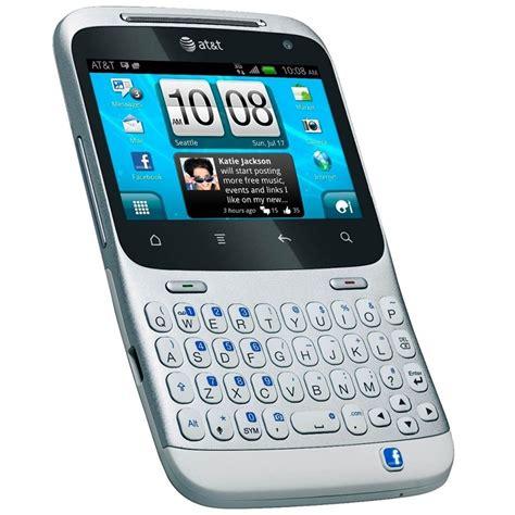 Wholesale Cell Phones, Wholesale Mobile Phones, Htc Status