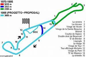 Circuit Paul Ricard F1 : formula 1 blog thoughts of an enthusiast ~ Medecine-chirurgie-esthetiques.com Avis de Voitures