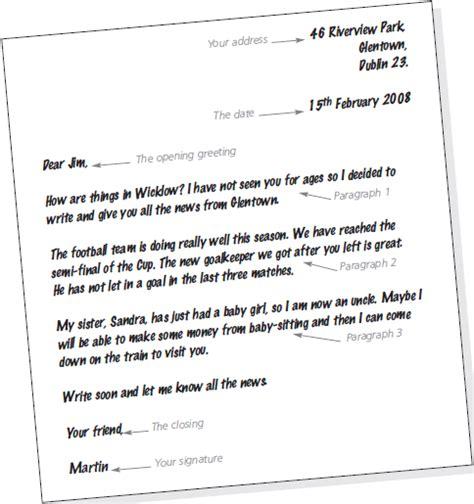 contoh surat wisuda  bahasa inggris