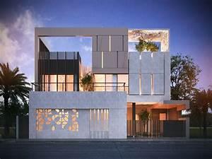 Moderne Design Villa : private villa 600 m sarah sadeq architects sarah sadeq architectes pinterest villas ~ Sanjose-hotels-ca.com Haus und Dekorationen