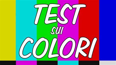 test illusioni ottiche il test sui colori queste illusioni ottiche vi