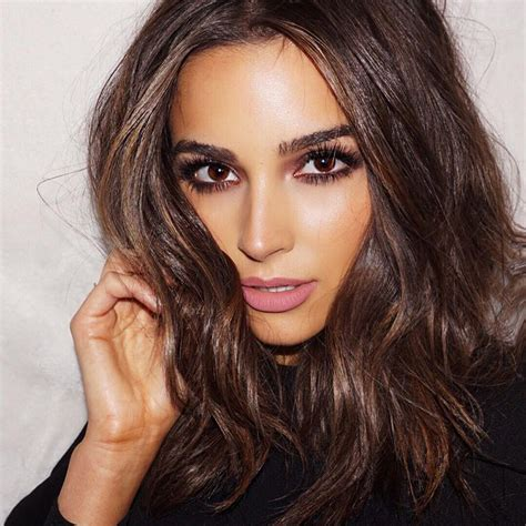 Darker Hair Styles by 16 That Will Inspire You To Dye Your Hair