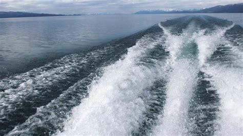 Boat Rental Flathead Lake by Boat Rentals And Rides Boat Rentals On Flathead Lake