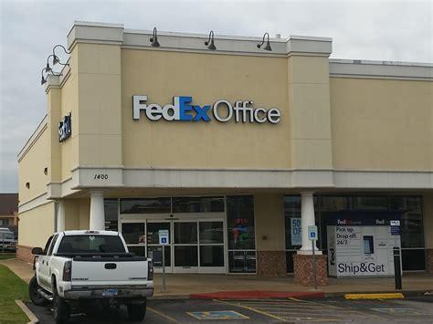 bureau fedex fedex office print ship center in arlington tx 76011