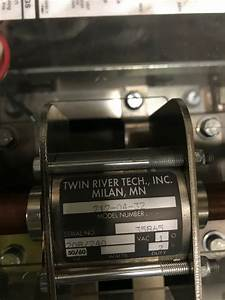 New 150 Amp Cummins Automatic Transfer Switch Otpcb