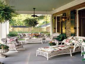 beautiful southern living porches bloombety southern living porches design ideas with