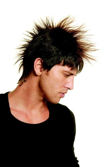 Hairstyles For Boy by Hairstyles For Boys