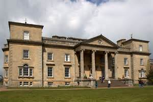 free architectural plans file croome court 1 4575100087 jpg wikimedia commons