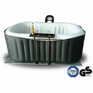 Spa 2 Places Gonflable : spa gonflable dans spa jacuzzi achetez au meilleur prix avec ~ Melissatoandfro.com Idées de Décoration