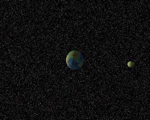 Terre De Lune Eschau : une animation terre lune ~ Premium-room.com Idées de Décoration
