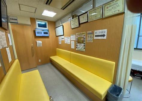 大倉山 耳鼻 咽喉 科