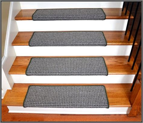 peel and stick carpet tiles on stairs things for the