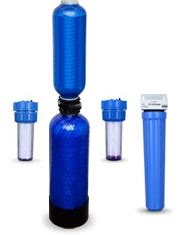 Mercola Shower Filter - clear water filter system