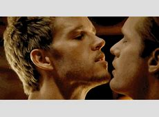 Ryan Kwanten GIF Find & Share on GIPHY